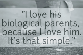 I-love-his-biological-parents-because-I-love-him.-Its-that-simple.-e1483641694479 (1)